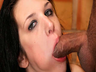 Swallow This #14 Part 1 Krystal Benz