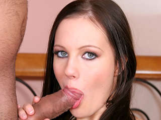 Deep Throat This #43 Part 2 Autumn Skye