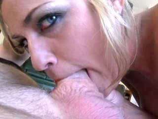 Throat Fucks #02 Mckenzee Miles