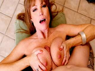 Titty Creampies Darla Crane