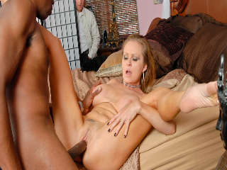 Mom's Cuckold #05 Sean Michaels & Chip