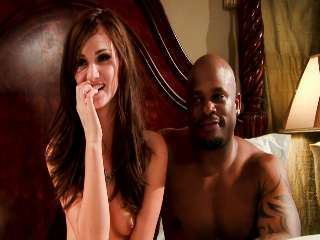 BTS-The Babysitter Volume 05 Mr. Marcus & Lily Carter