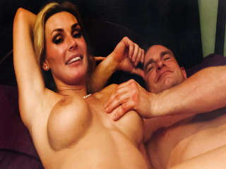 BTS-The Babysitter Volume 05 Evan Stone & Tanya Tate
