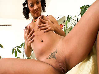 BONUS-Her First MILF #11 Engel White & Regina