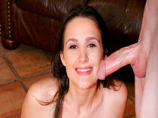 Deep Throat This #51 Judy Marie