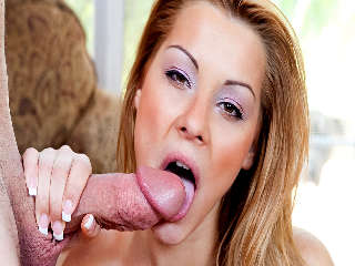 Swallow This #20 Part 1 Cindy Hope & Domenic Kane