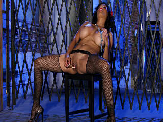Alexis Amore Solo Alexis Amore