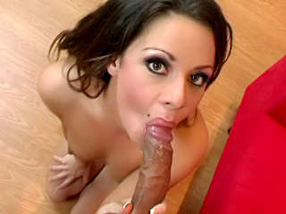 Deep Throat This #47 Part 2 Isabella Dior
