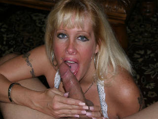 Milf Cream Pie Lexxy Foxx