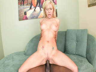 Squirt City Sluts Samantha Sin