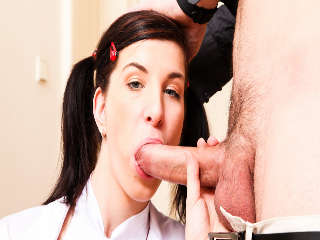 I Fucked The Babysitter Volume 02 Mark Zicha & Barbra Sweet
