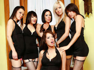 Can suggest girly gang bang vol 4