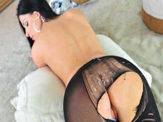Spandex Loads India Summer