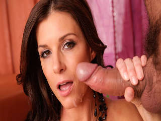 Filthy Family Volume 06 India Summer & Ramon Nomar