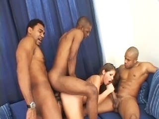 GangLand Cream Pie #09 Jennifer Stone