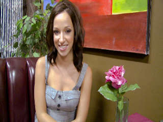 BTS-Office Perverts Vol 08 Jada Stevens