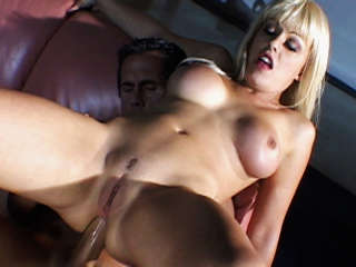 Best Of Anal Addicts #02 Layla Jade & Peter North