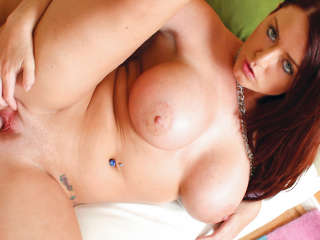Big Titty Club Sophie Dee