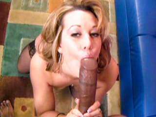 Big Dick Interracial Ashley Coda