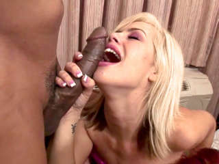 Best Oral Cumshots Volume 07 Tara Lynn Foxx