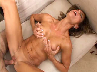 Ex Wives And Girlfriends #02 Montana Skye