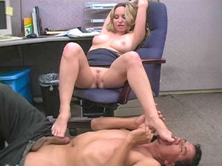 Jack Me Off Part 2 Aiden Starr