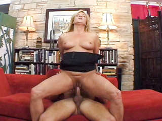 Best Of I Wanna Cum Inside Your Mom Ginger Lynn