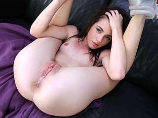 jenifer Lopez porns