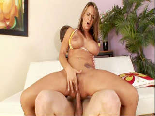 Big Titty Milfs #09 Trina Michaels