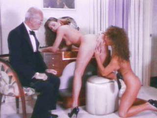 maria ozawa tits porn image