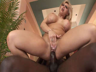 I Like Black Boys #07 Starla Sterling
